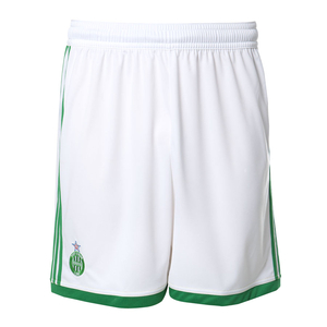 New Saint Etienne Jersey 2011 Shorts