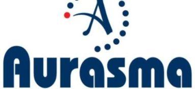 Aurasma Tottenham Sponsor 2011-2012