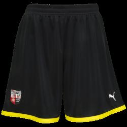 Brentford Away Shorts