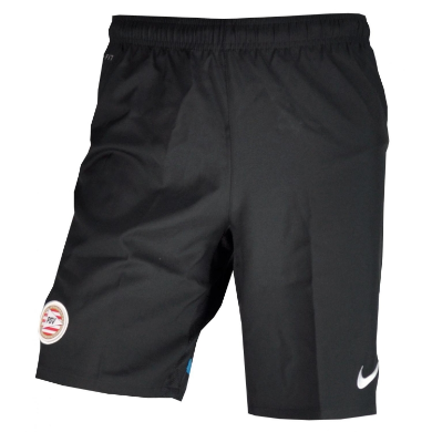 PSV Shorts 2011-12