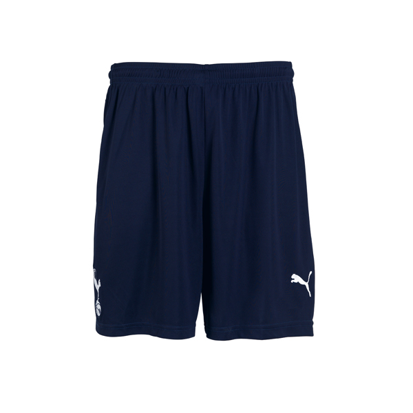 Tottenham Hotspur Shorts 2011-12