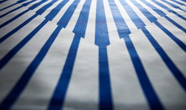 Mamelodi Sundowns New Jersey 2011
