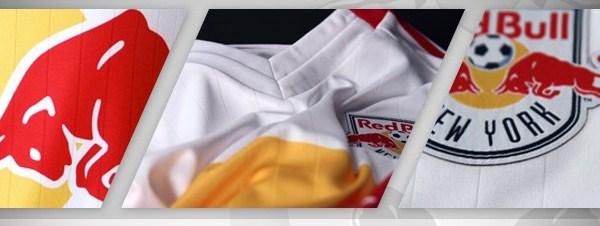 NYRB Kit 2012
