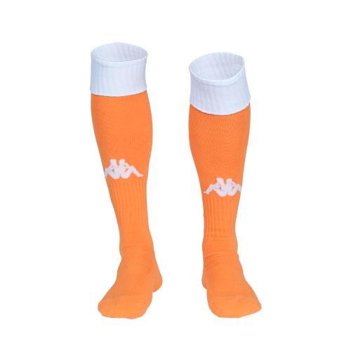 Kappa Fulham Socks 2012