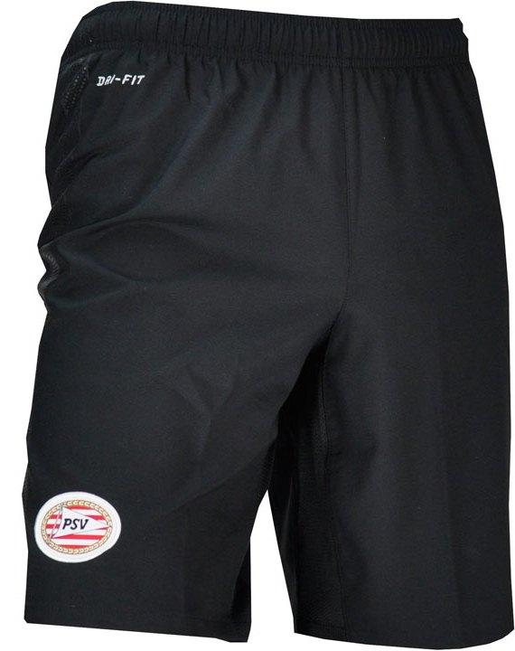 PSV Eindhoven Shorts
