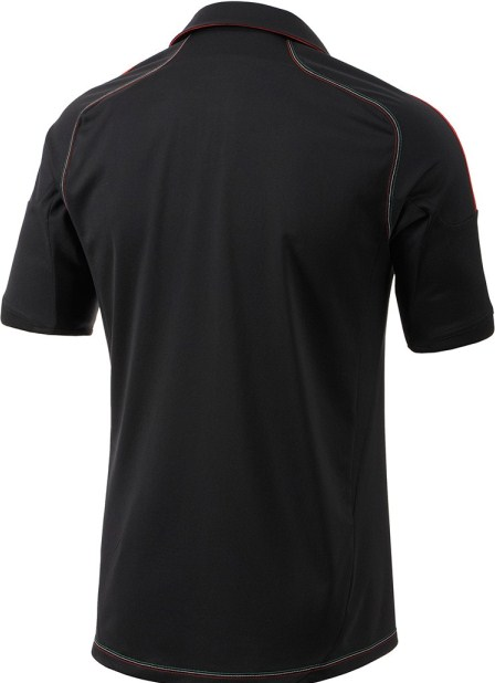 ACM Third Shirt 12-13