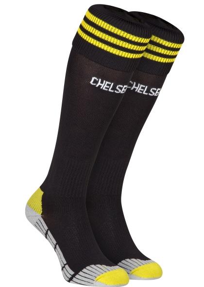CFC Third Socks 12/13