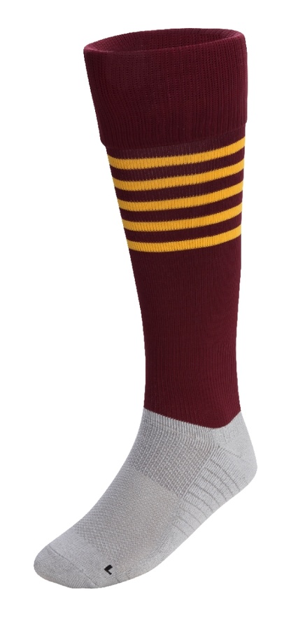 Manchester City Away Socks 2012-13