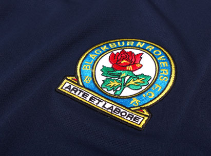 Rovers New Away Kit