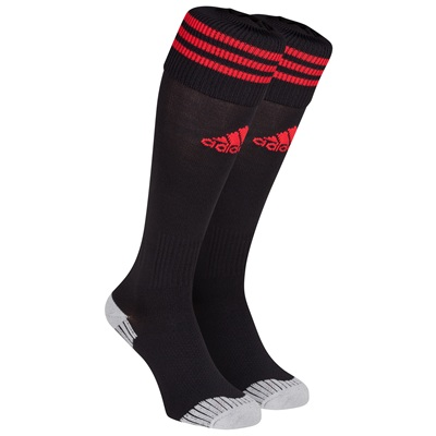 Sunderland Socks 12/13