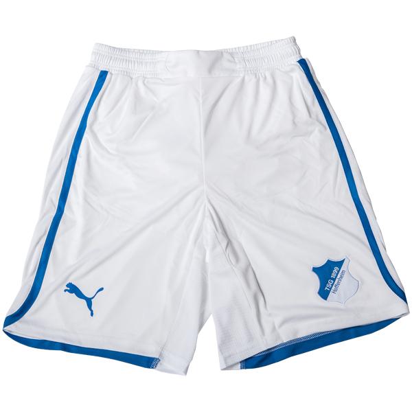 Hoffenheim Football Shorts