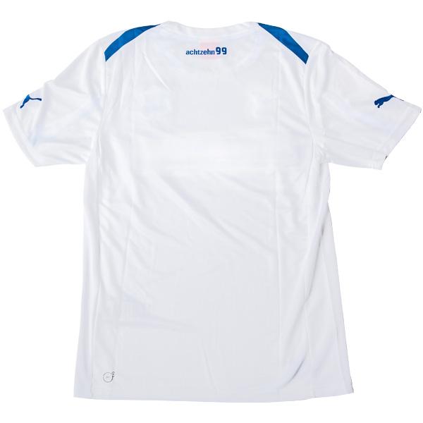 TSG 1899 Away Shirt 2013