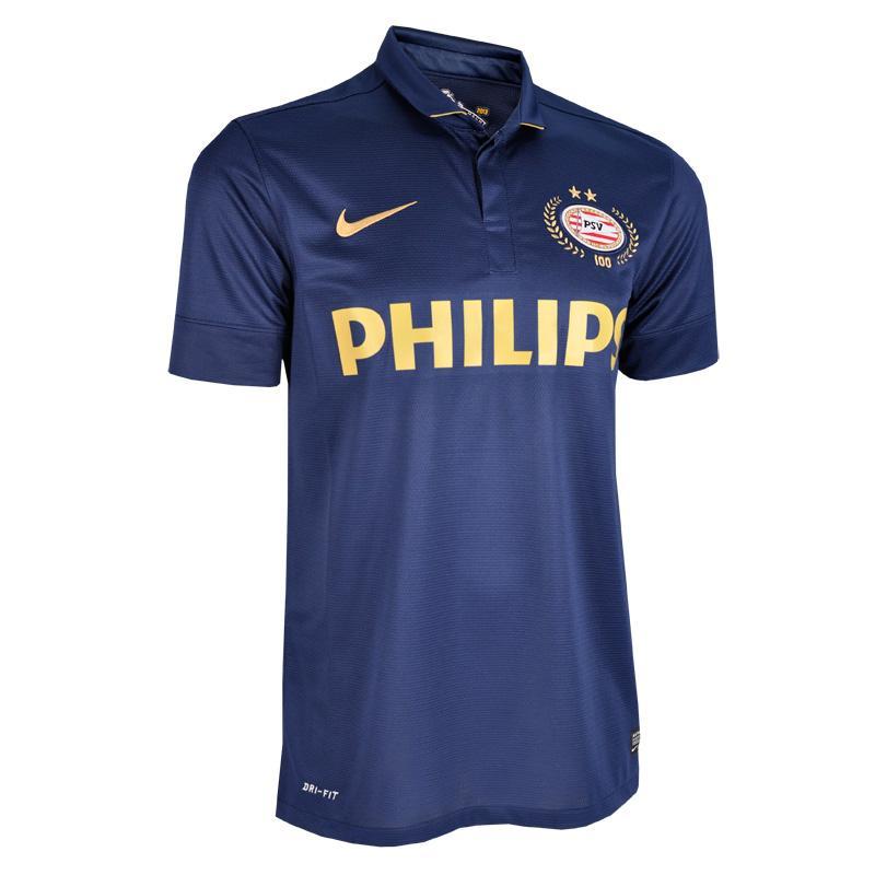 PSV Centennial Shirt 2013