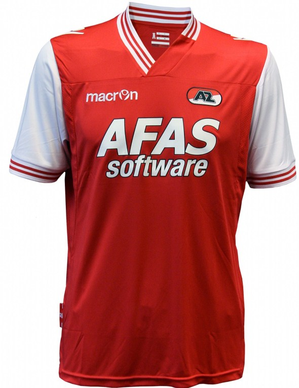 AZ Home Kit