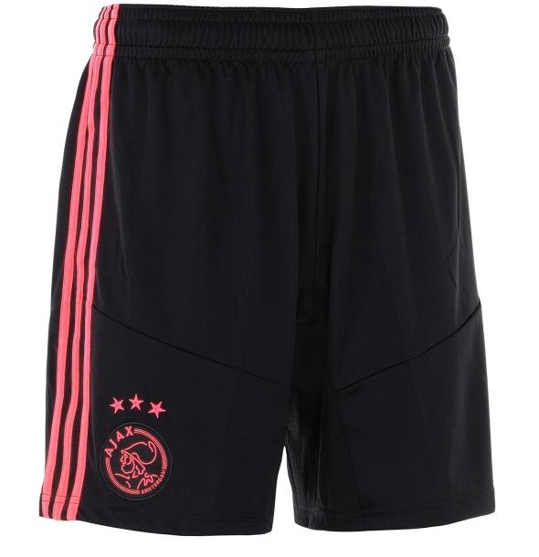 Ajax Shorts 2013