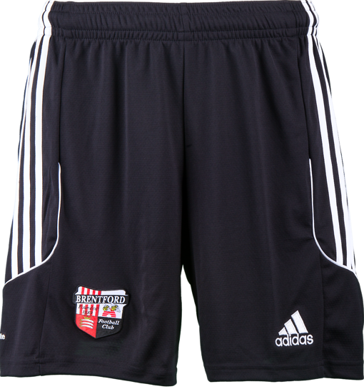 Brentford Shorts 2013