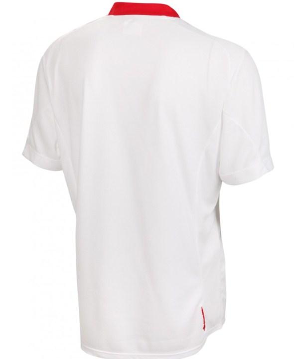 Canada MNT Shirt 2013