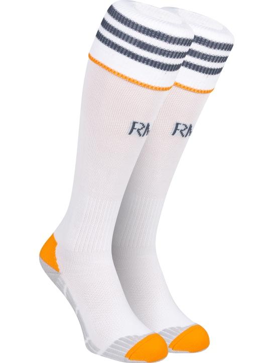 Real Madrid Socks 2013 14