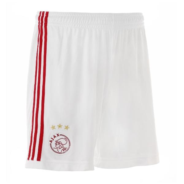 AFC Ajax Shorts
