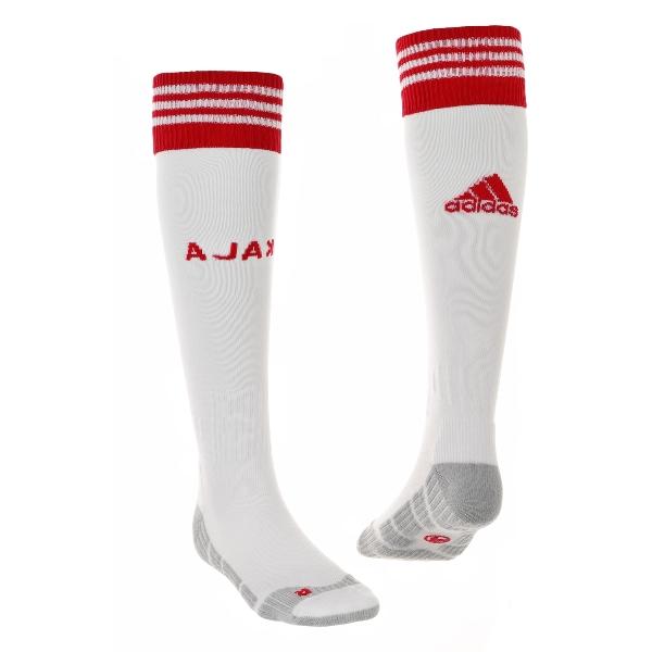 Ajax Socks