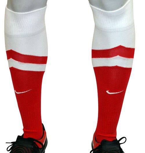Barnsley FC Socks 2013