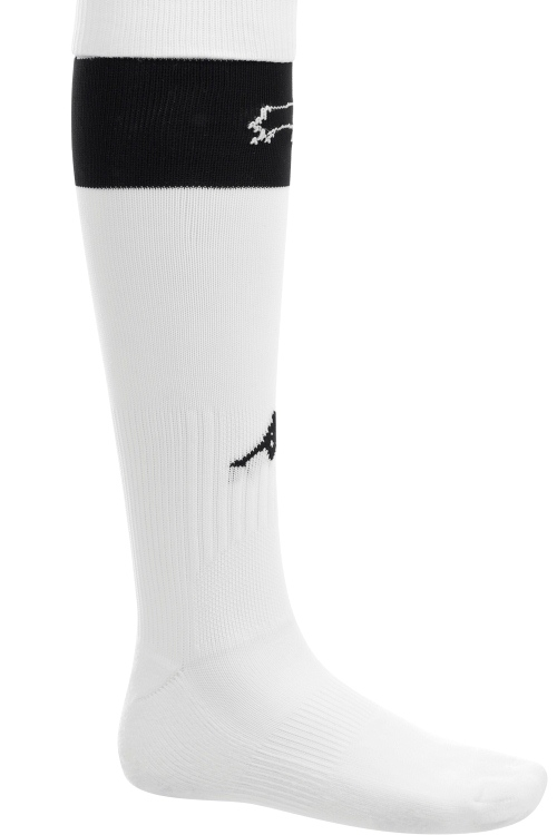 DCFC Socks