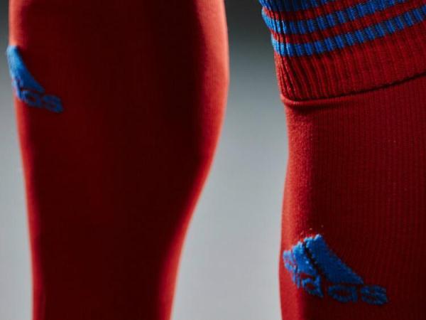 HCAFC Socks