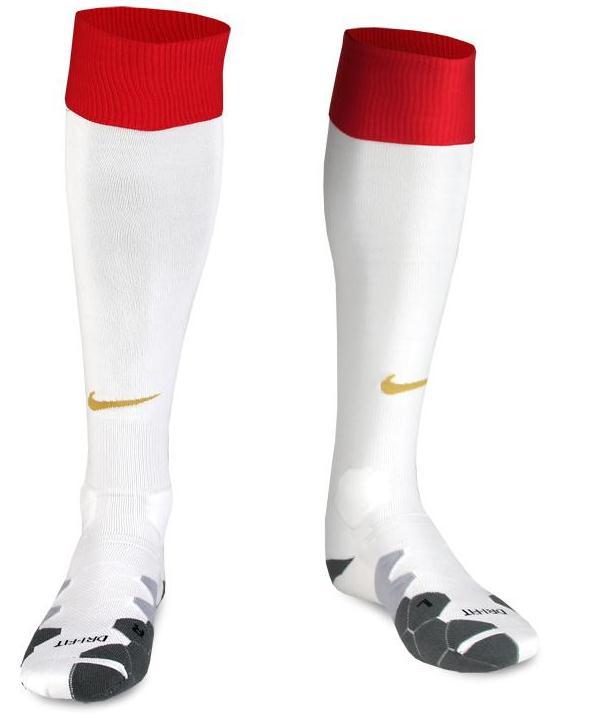 PSV Socks