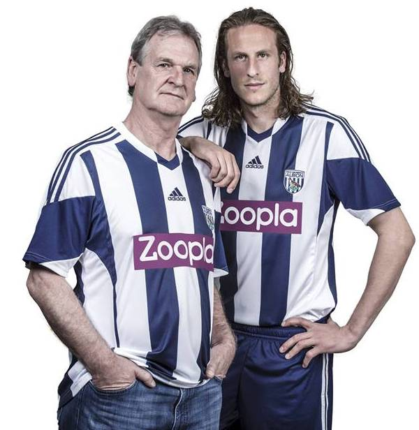 Albion Home Kit 13 14