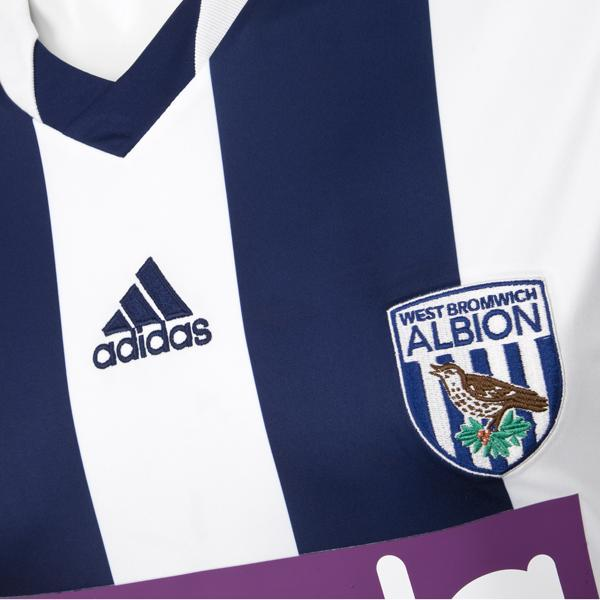 Albion Home Kit