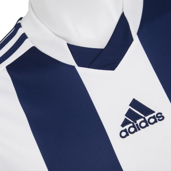 Albion Home Shirt 2013