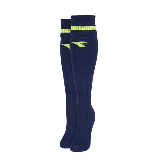 BCFC Socks