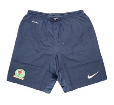 BRFC Away Shorts