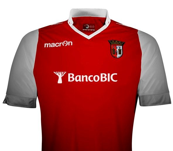 Braga Home Kit 13 14
