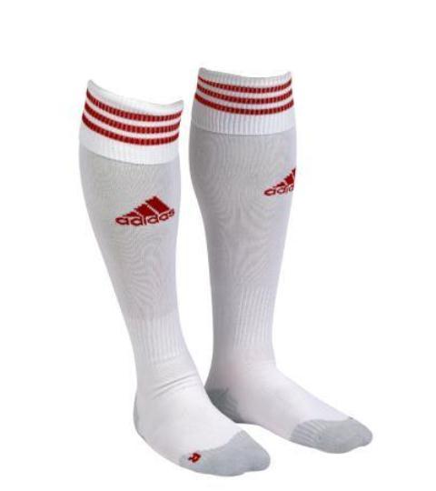 Fulham Socks