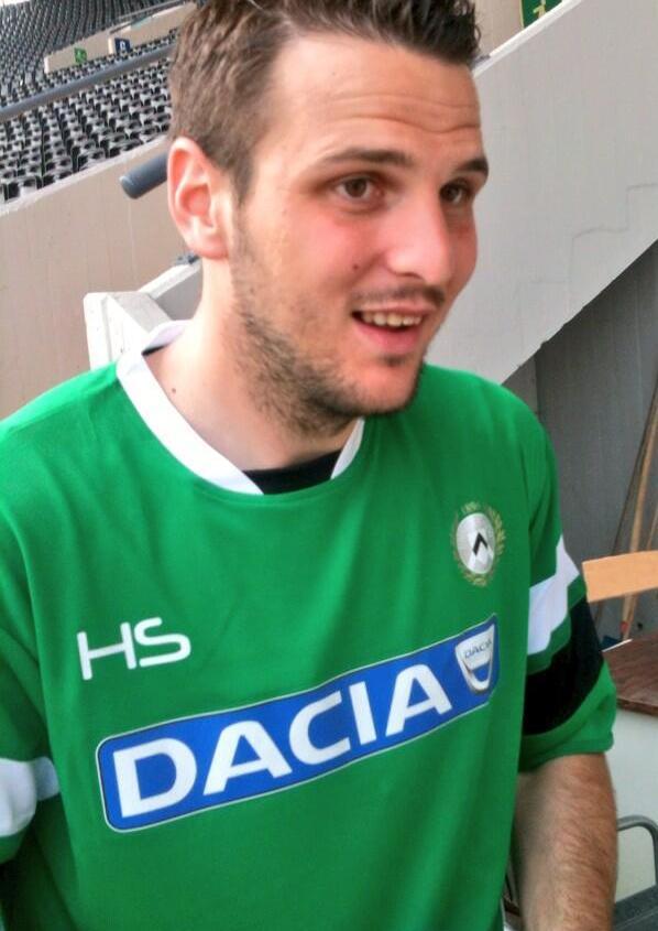 HS Football Shirt 13 14