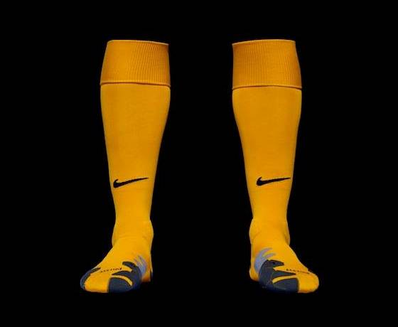 Juve Away Socks