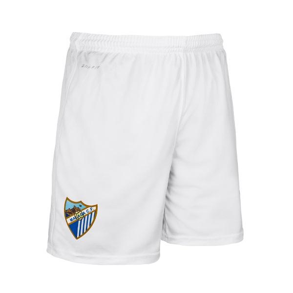 Malaga Home Shorts