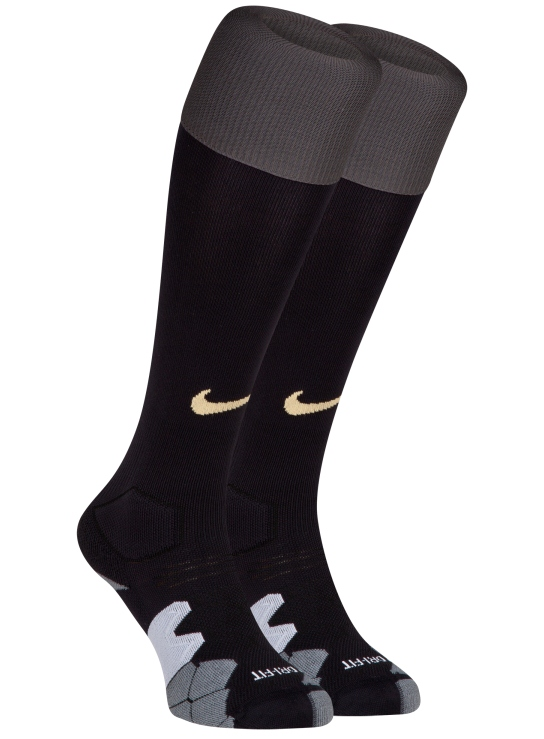 Man City Away Socks 13 14