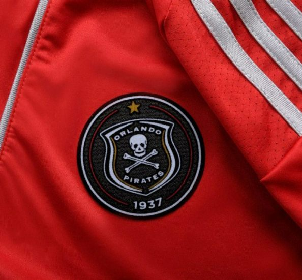 OPFC Crest