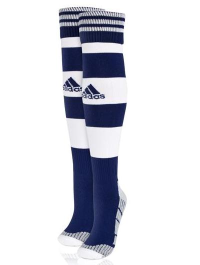 WBA Home Socks
