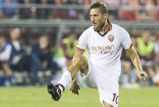 White Roma Away Kit 13 14