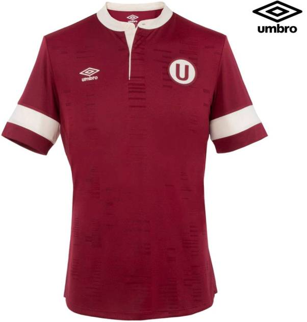 Universitario Away Shirt 2014