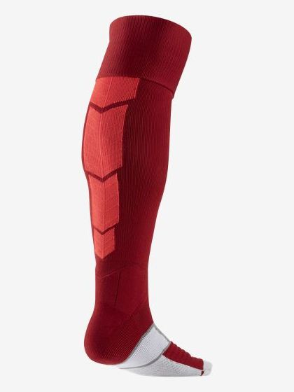 Portugal World Cup Socks 2014
