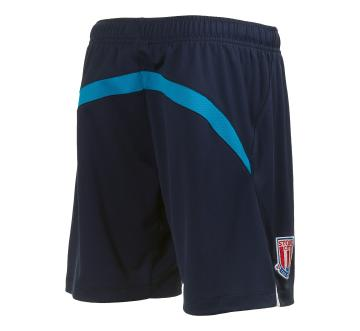 Stoke Away Kit Shorts