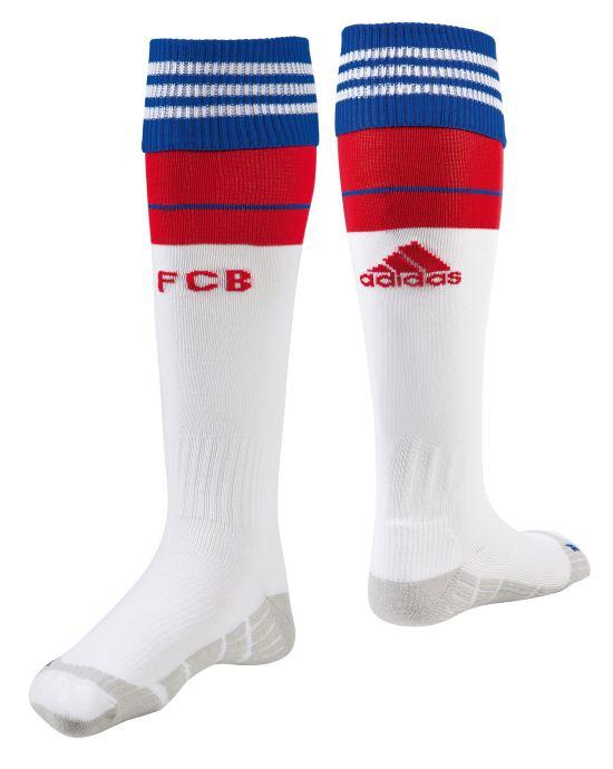 FCB Socks