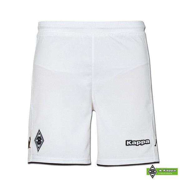 Gladbach Shorts 14 15