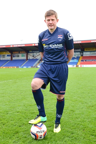 New Ross County Strip 14 15