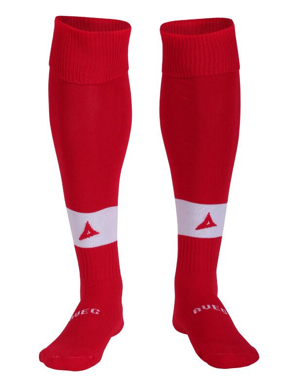 Barnsley Socks