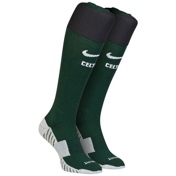 Celtic Away Socks 2014 15